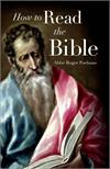 How to Read the Bible by Roger Poelman, # 4762