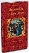Splendors of Christmas, Explore the Treasures of Christmas, # 48259