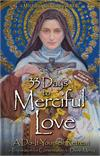 33 Days to Merciful Love, Fr. Michael Gaitley, MIC, # 56938