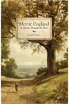 Merrie England: A Journey Through the Shire, Joseph Pearce. # 57565