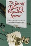 Secret Diary Of Elisabeth Leseur - The Woman Whose Goodness Changed Her Husband From Atheist To Priest, # 63190