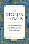 The Stories of Hymns, Fr. George William Rutler, # 65126