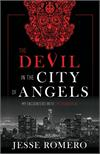 The Devil in the City of Angels: My Encounters With the Diabolical, # 7071