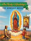 Our Lady of Guadalupe: The Graphic Novel, # 9847