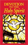 Devotion to the Holy Spirit, # 99279