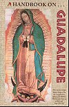 A Handbook on Guadalupe, # 4131